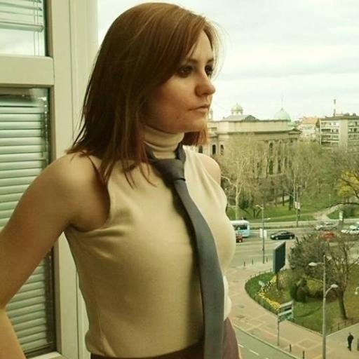 Tanja Mladenović