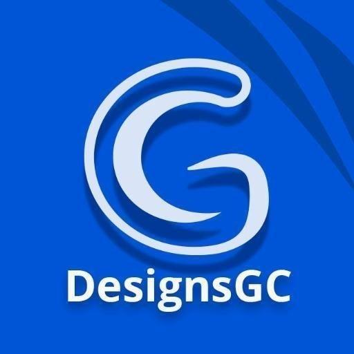 DesignsGC