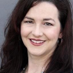 Valerie Bubb Fenwick