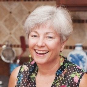 Diane Lockman