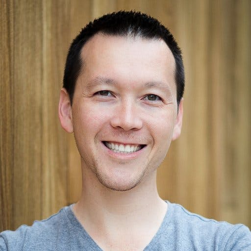 Joseph Fung