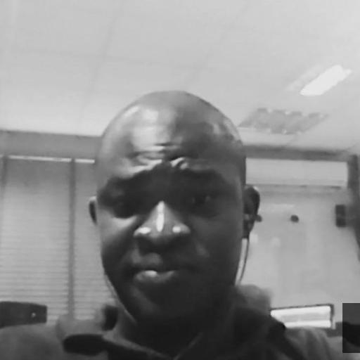 Sola Akindolu