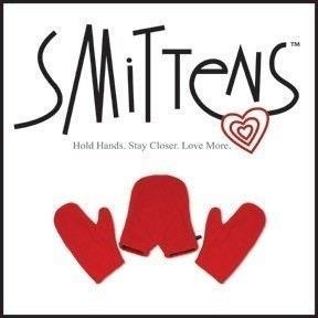Smittens®