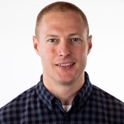 Drew Whitcomb