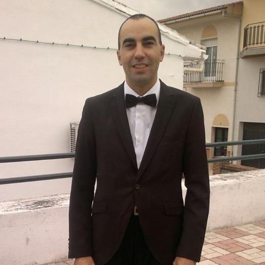 JULIAN F. PEREZ