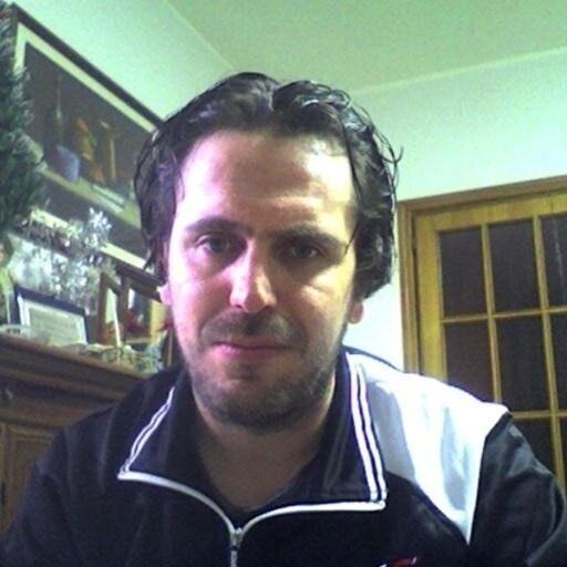 AlessandroFilippucci
