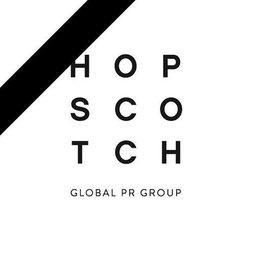 HOPSCOTCH Global PR