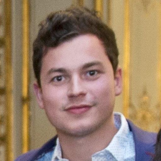 Sébastien Le Roy