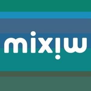 Mixiw Notebooks