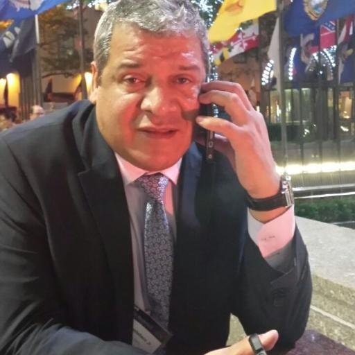 Armando Castellano J