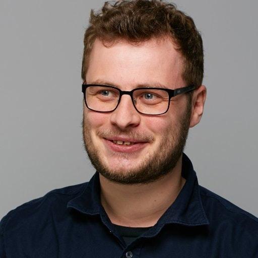 Johann Richter