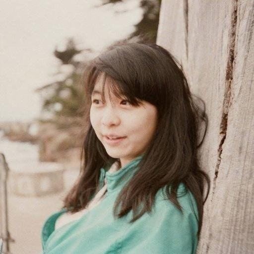 Shana Hu