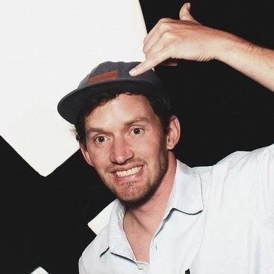 Craig Hobson