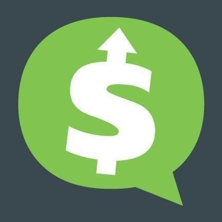 Listen Money Matters