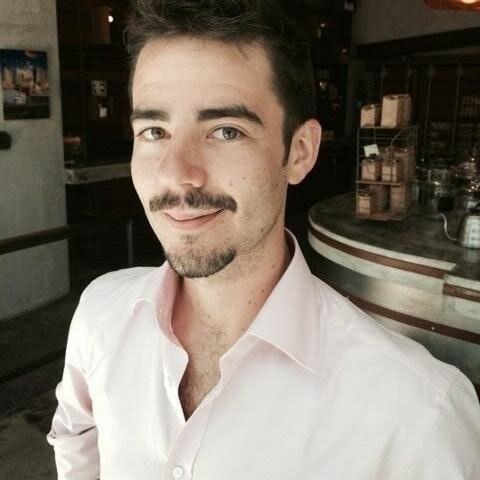 Matt Turzo