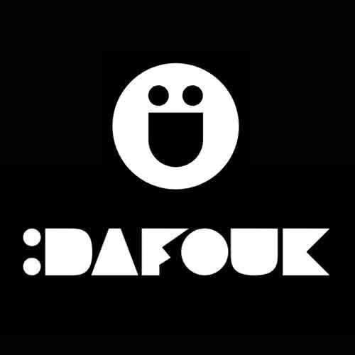 DAFOUK