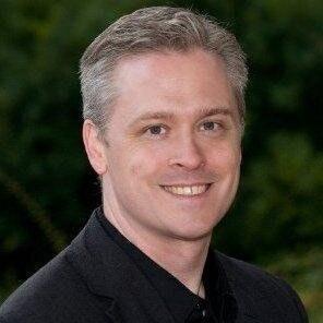 Brian Church