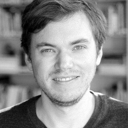Felix Reichle