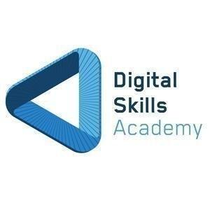 DigitalSkillsAcademy
