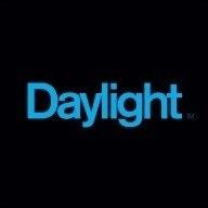 Daylight Design