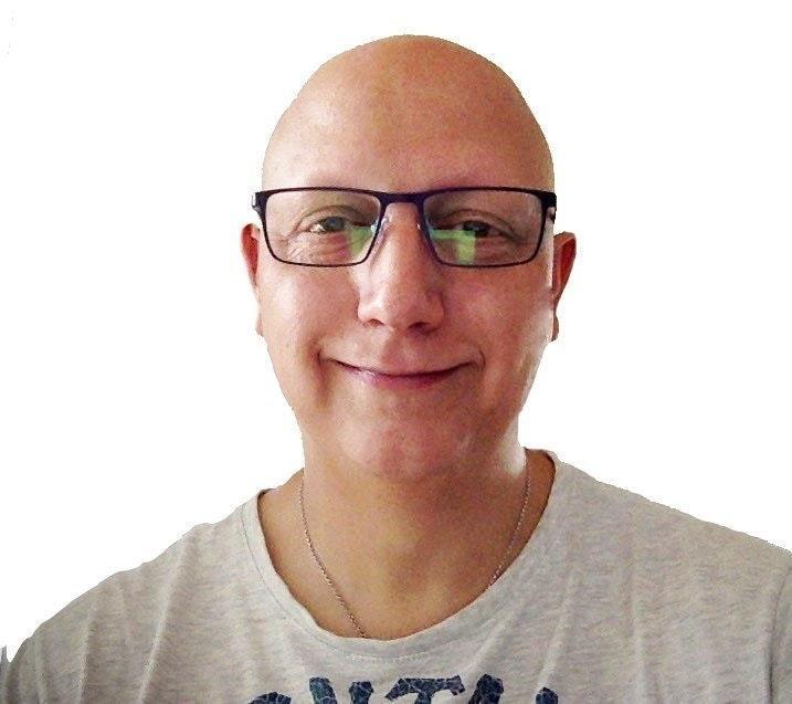 Jurgen Jocubeit