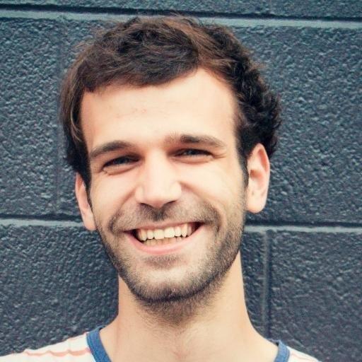 Guillaume Sabran