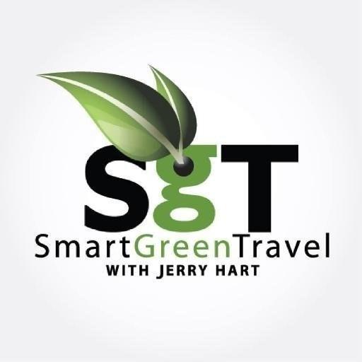 Smart Green Travel