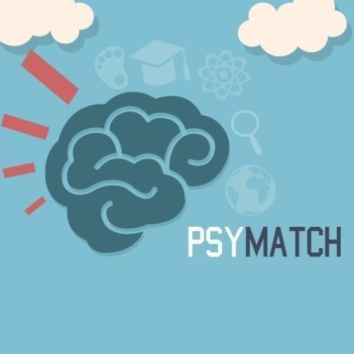 PsyMatch