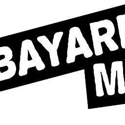 BayAreaMade.com