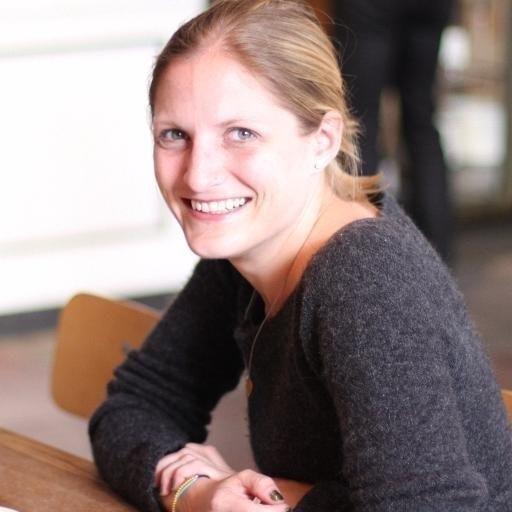 Laura Gluhanich