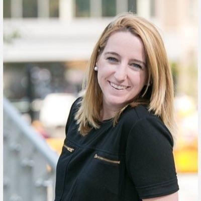 Kelly O'Conor