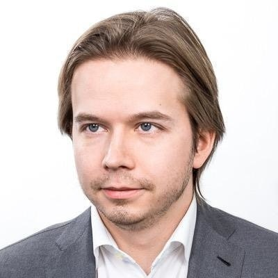 Anton Chirkunov