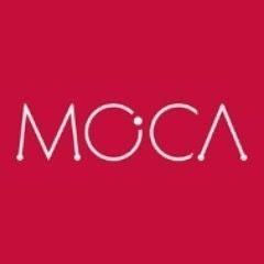 MOCA Platform