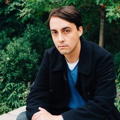 Matt Gallagher