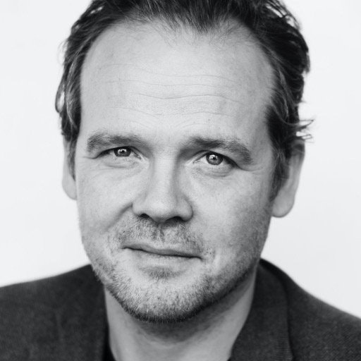 Tommy Dahlen