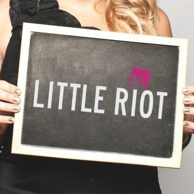 Little Riot