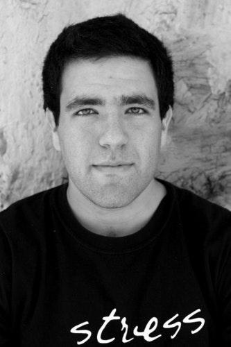 Josh Hirschland