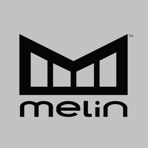 Melin Brand