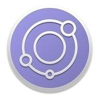 VIPorbit® Software