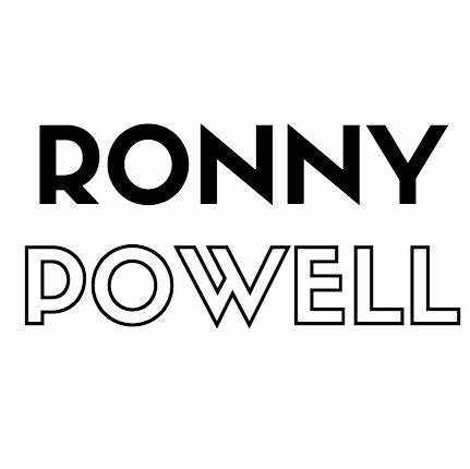 Ronny Powell