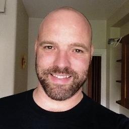 Andreas Schjønhaug