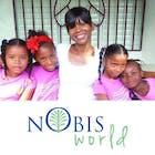 Nobis World