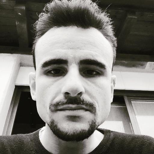 Marco Dalla Stella