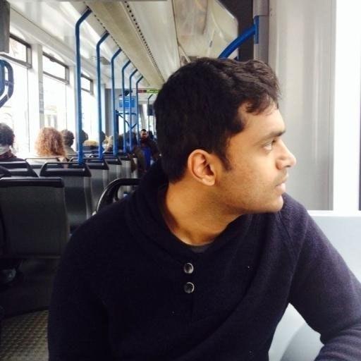 Tejaswi Suresh
