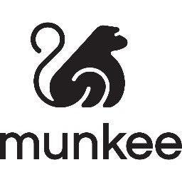 Munkee Apps
