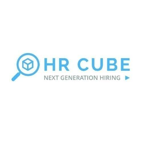 HR Cube