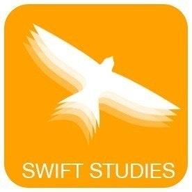 Swift Studies