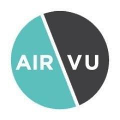 AirVu
