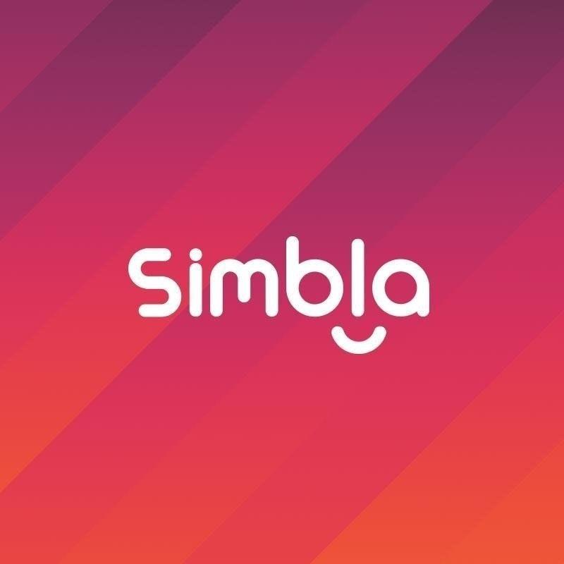 Simbla