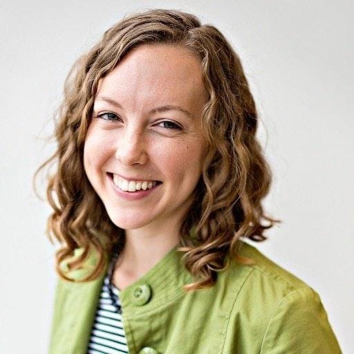 Jillian Farris